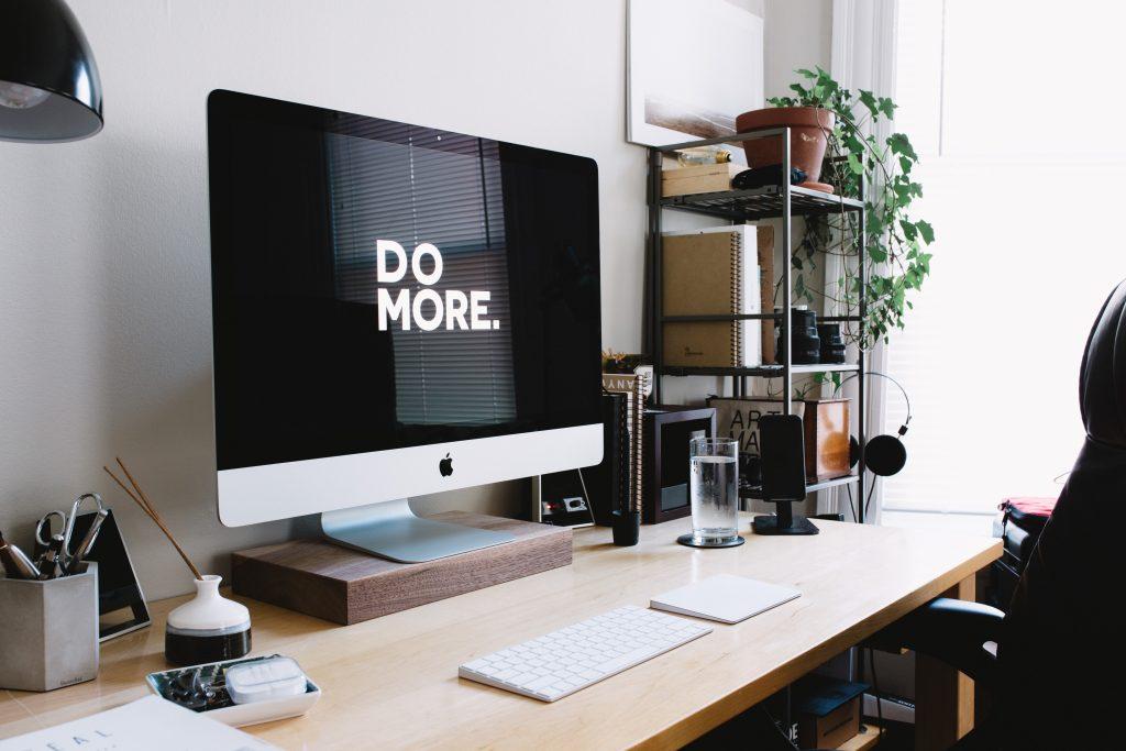 Strong Work Culture Understand Work Culture Blog Post