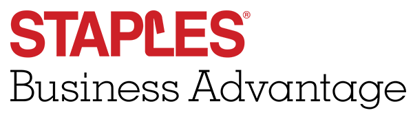 Business Interiors By Staples Worke Digital