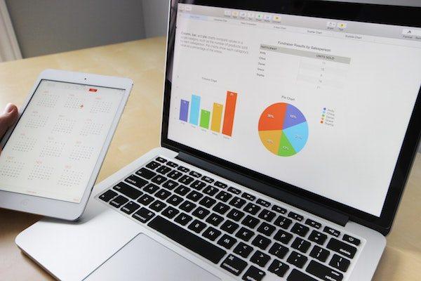 Growth Hacking Viral Marketing Blog Post analytics marketing sheets