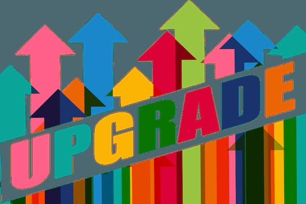 Growth Hacking Viral Marketing Blog Post upgrade