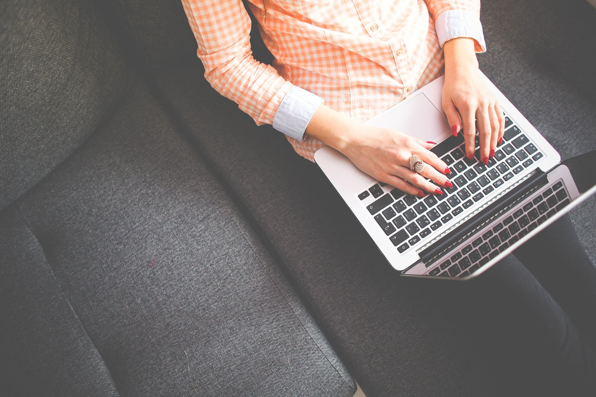 How to Reach an Audience Through Email Marketing