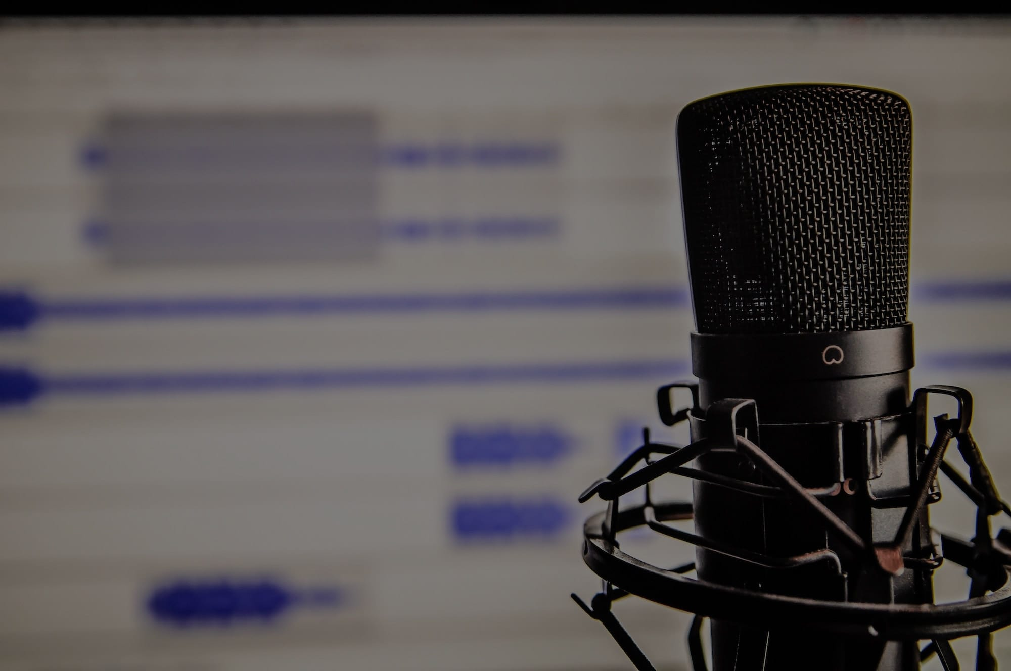 Top 50 Marketing Podcasts for 2018