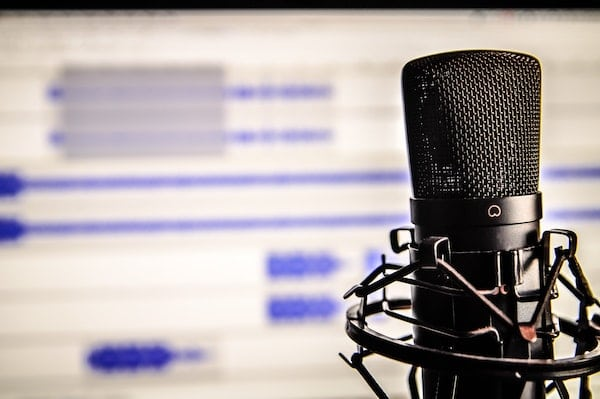 Digital Marketing Podcasts Marketing Podcast Blog Post
