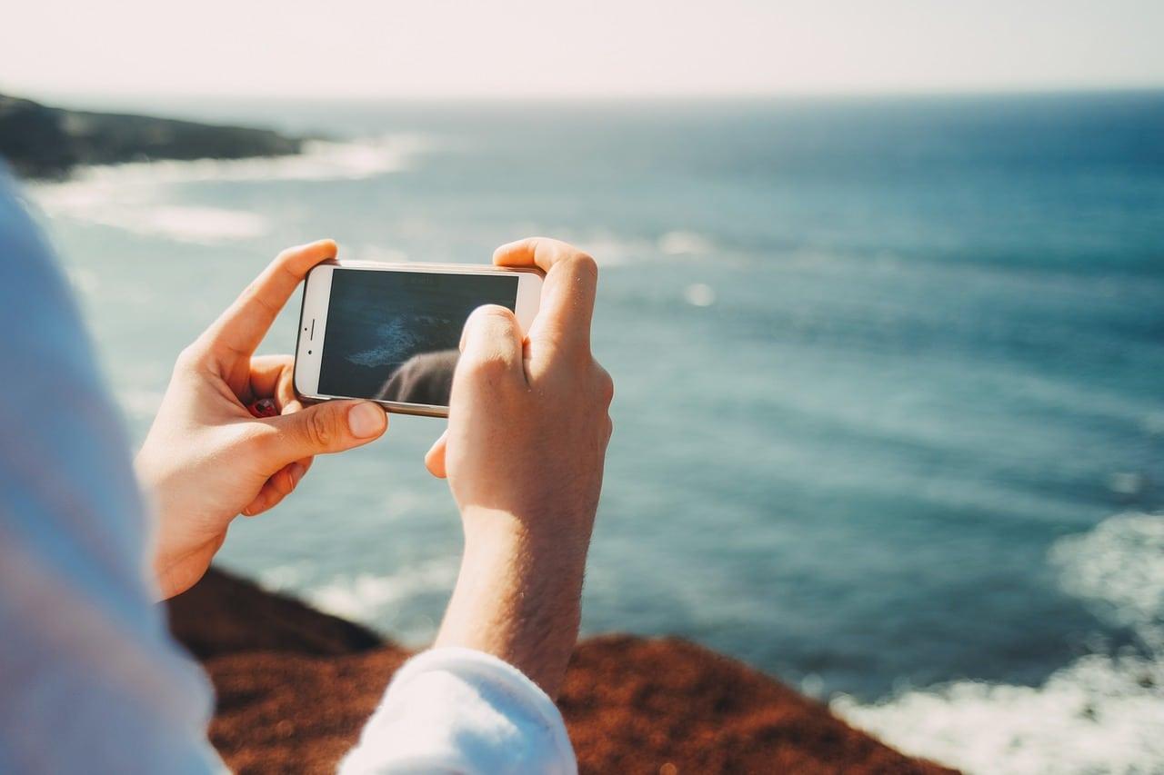 Instagram Stories Importance of Instagram Stories