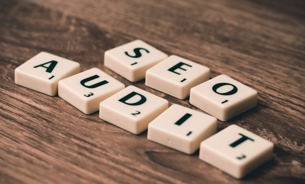 Meta Description Search Result Snippets Blog Post Optimizing YouTube for Business YouTube Video Creation Blog Post