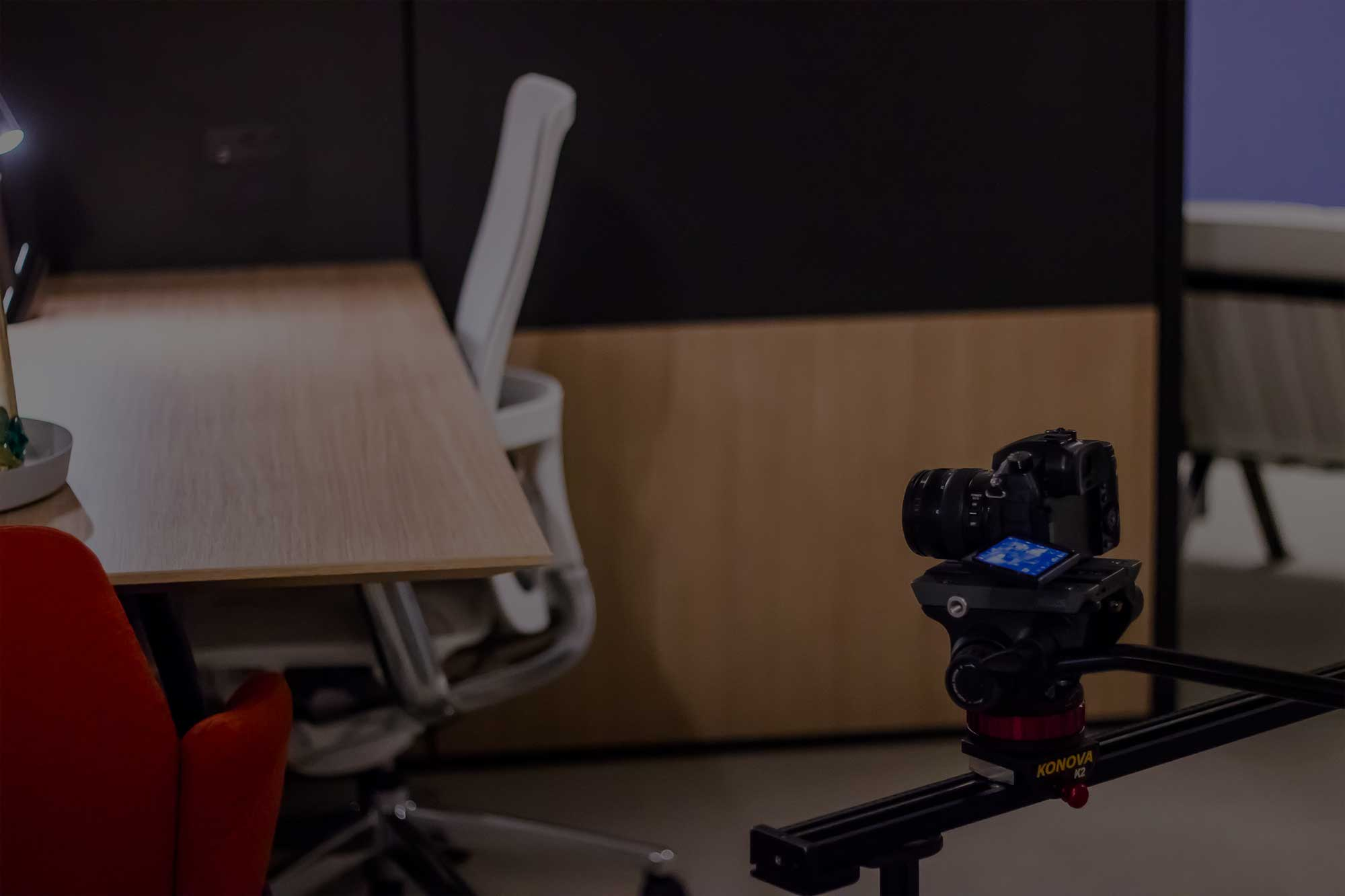15 Ways to Leverage Video for Business