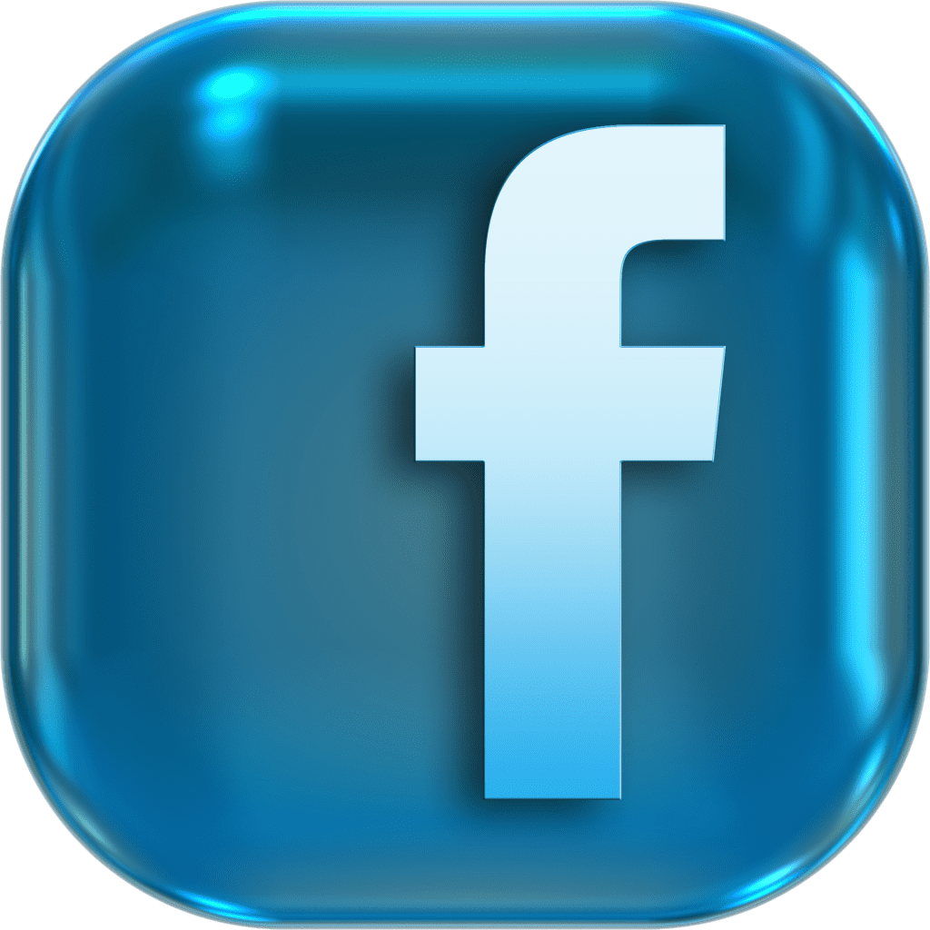 Facebook Feed Update Facebook Stats Blog Post
