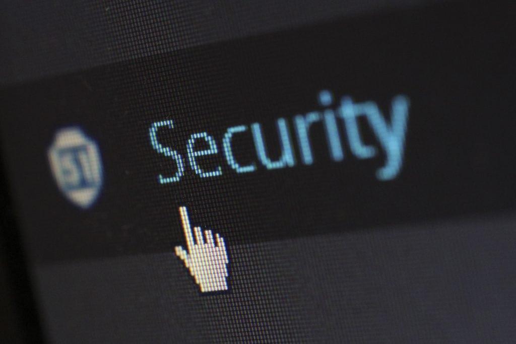 Essential WordPress Plugins for SEO Blog Post Top Site Security Plugins for WordPress Blog Post