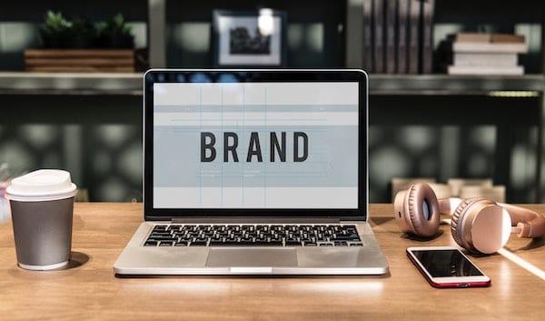 Brand Guidelines Brand Identity Blog Post