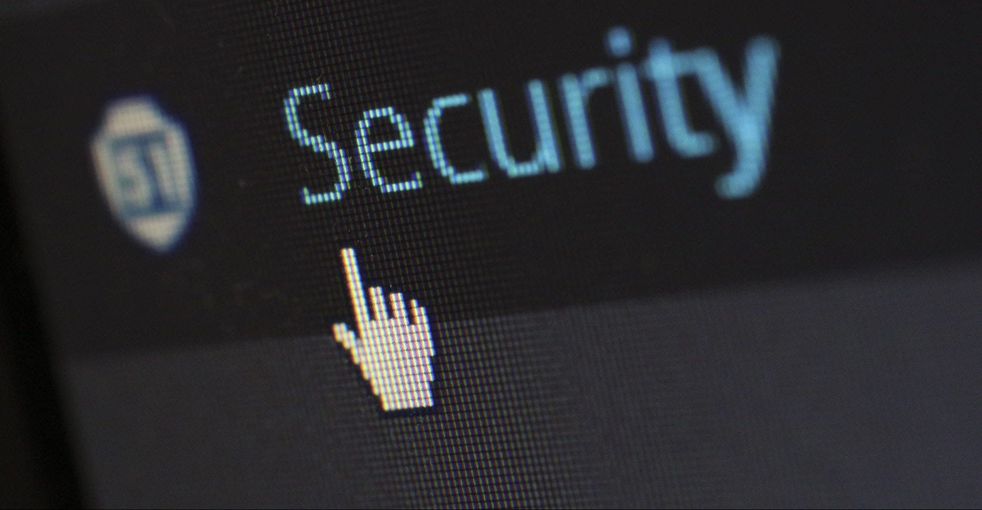Top 3 Site Security Plugins for WordPress