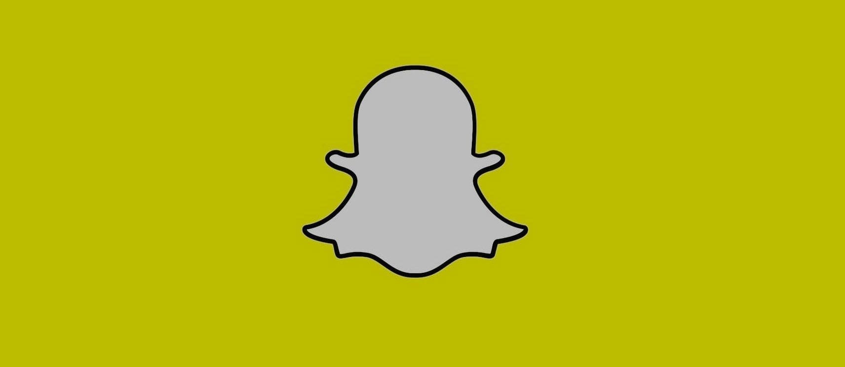 Is Snapchat Worth the Money for a Digital Marketing Campaign?