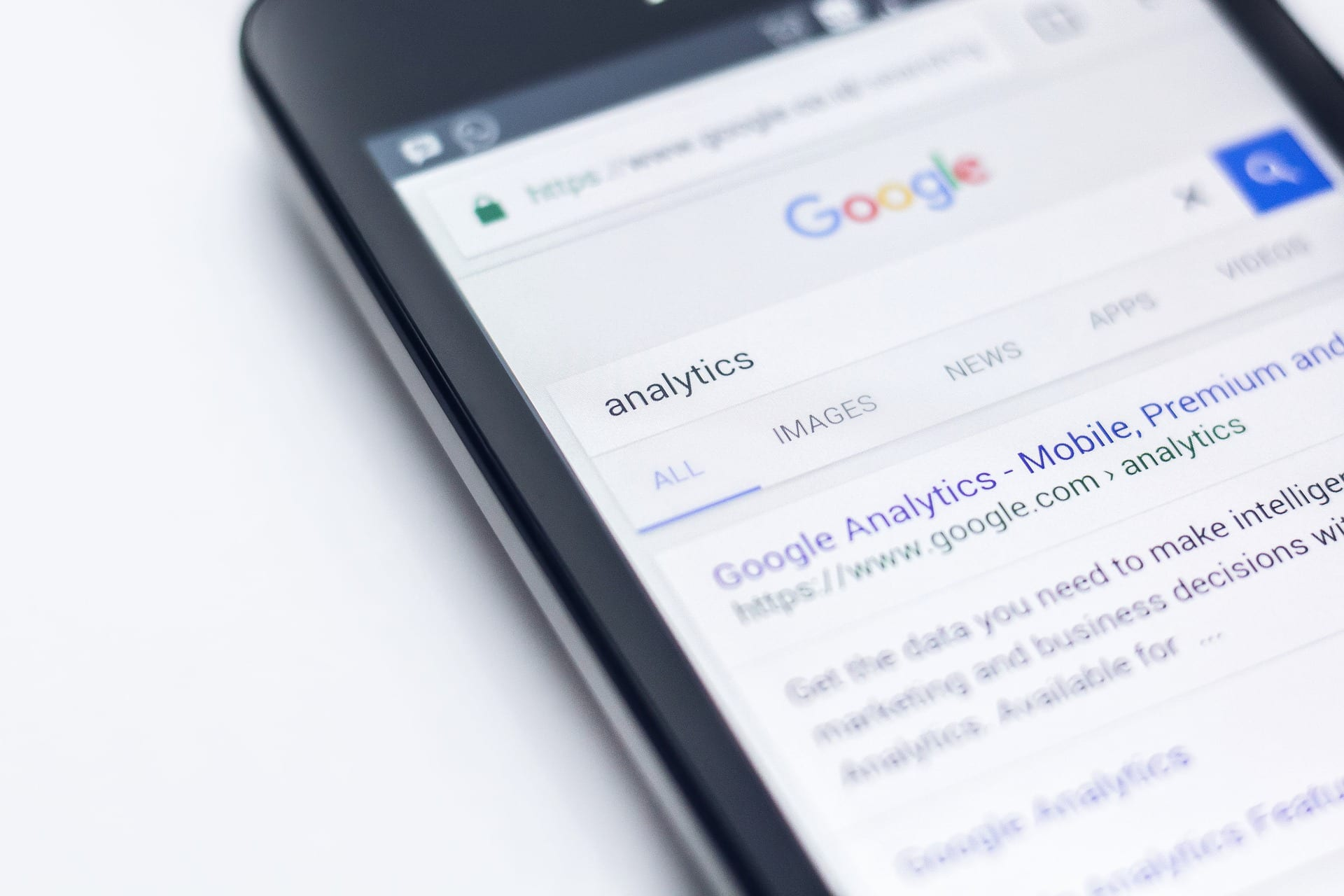 Top SEO Mistakes for 2018