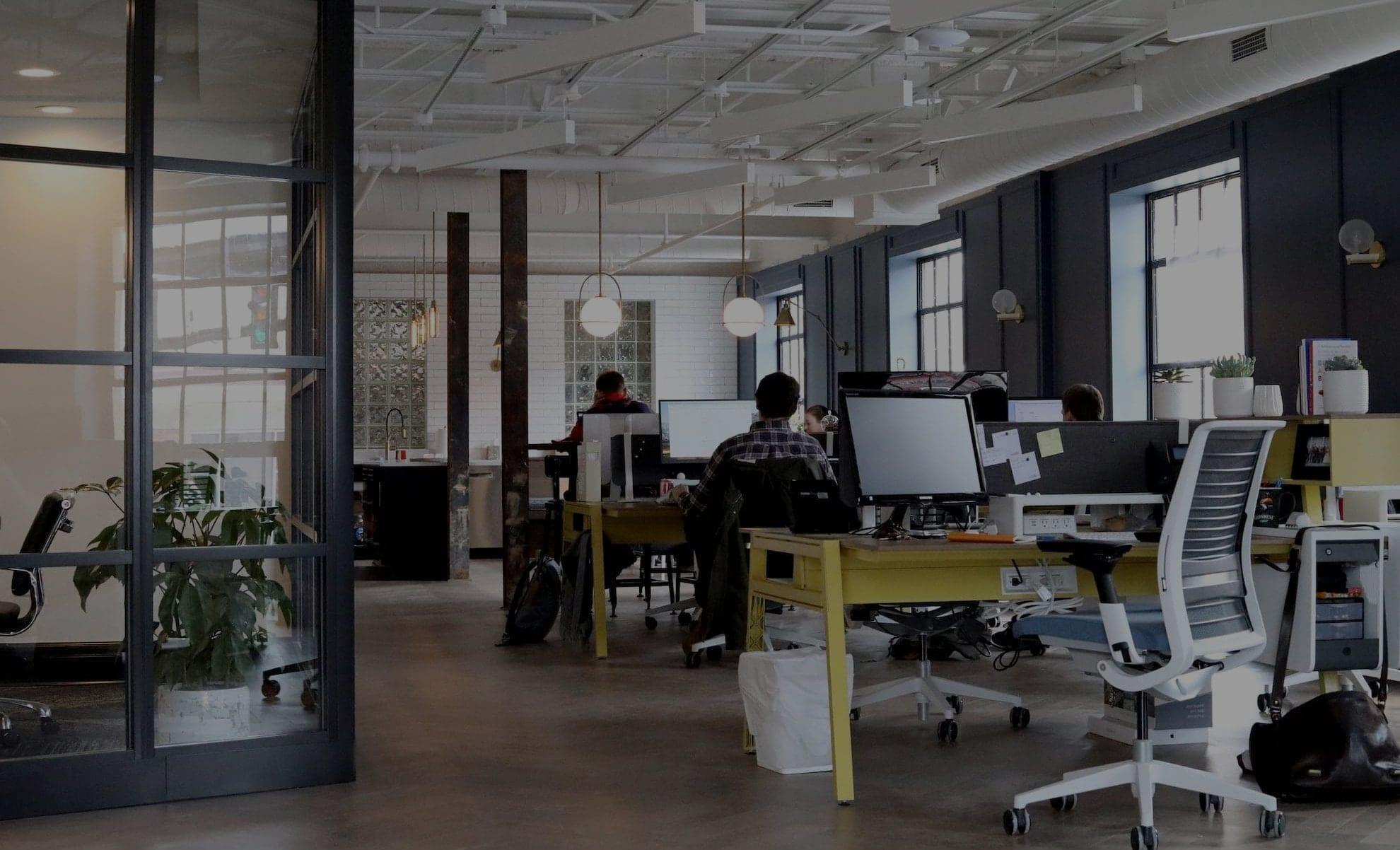 10 Qualities of a Great Digital Agency Partner