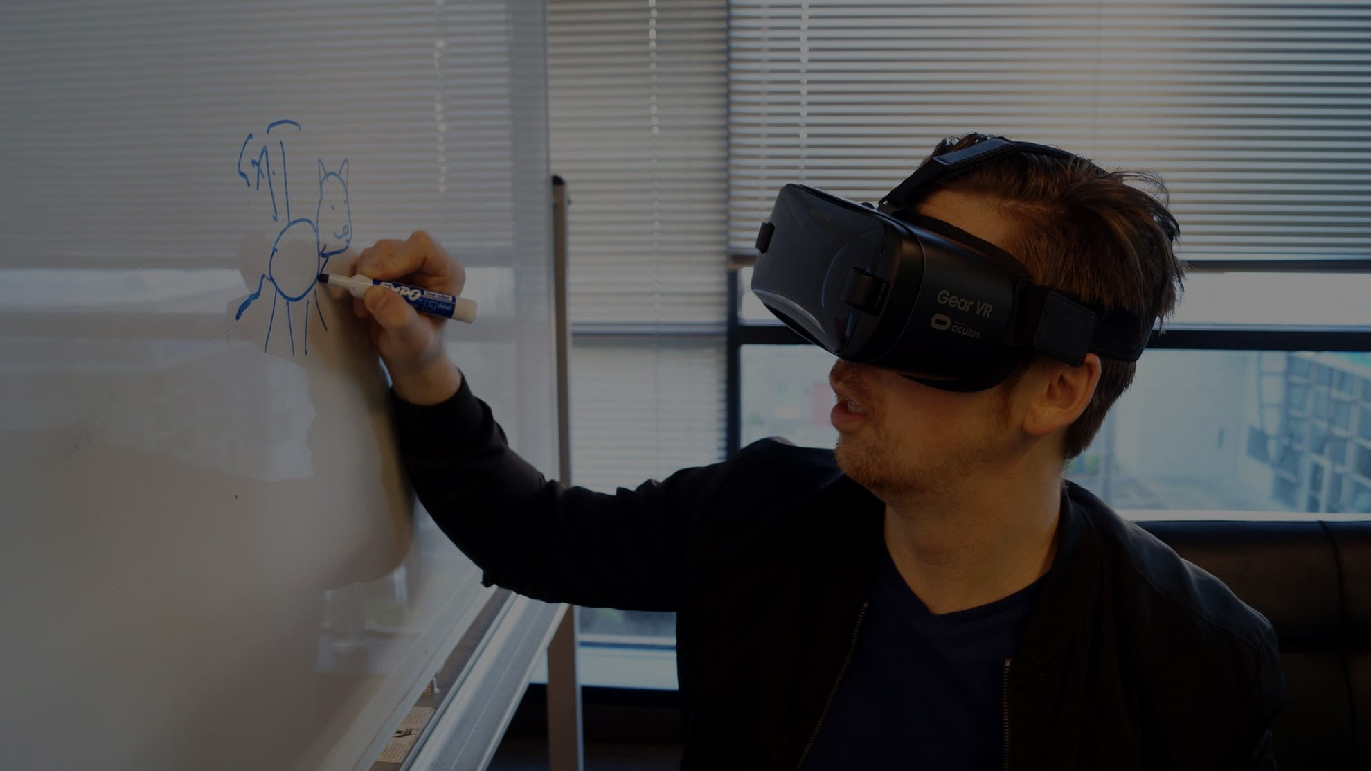 Is Virtual Reality a Fad or Is it the Future?