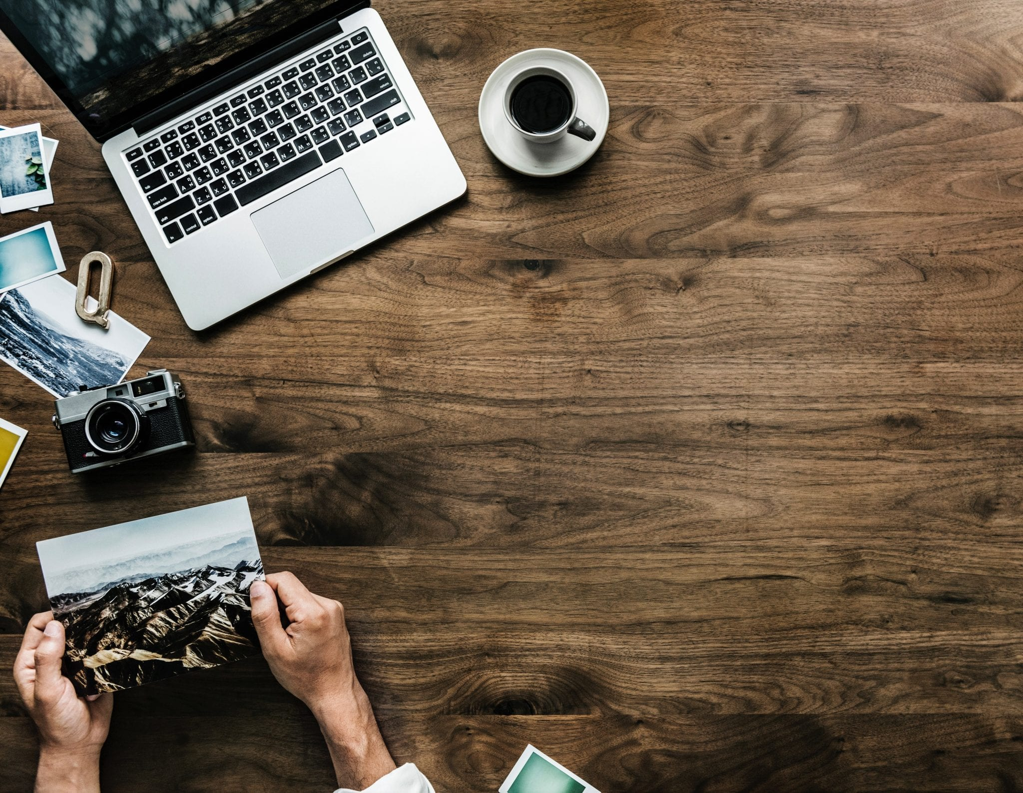 7 Quality, Free Digital Marketing Tools