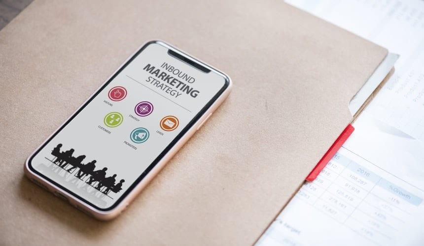 Digital Marketing Web Performance Blog Post
