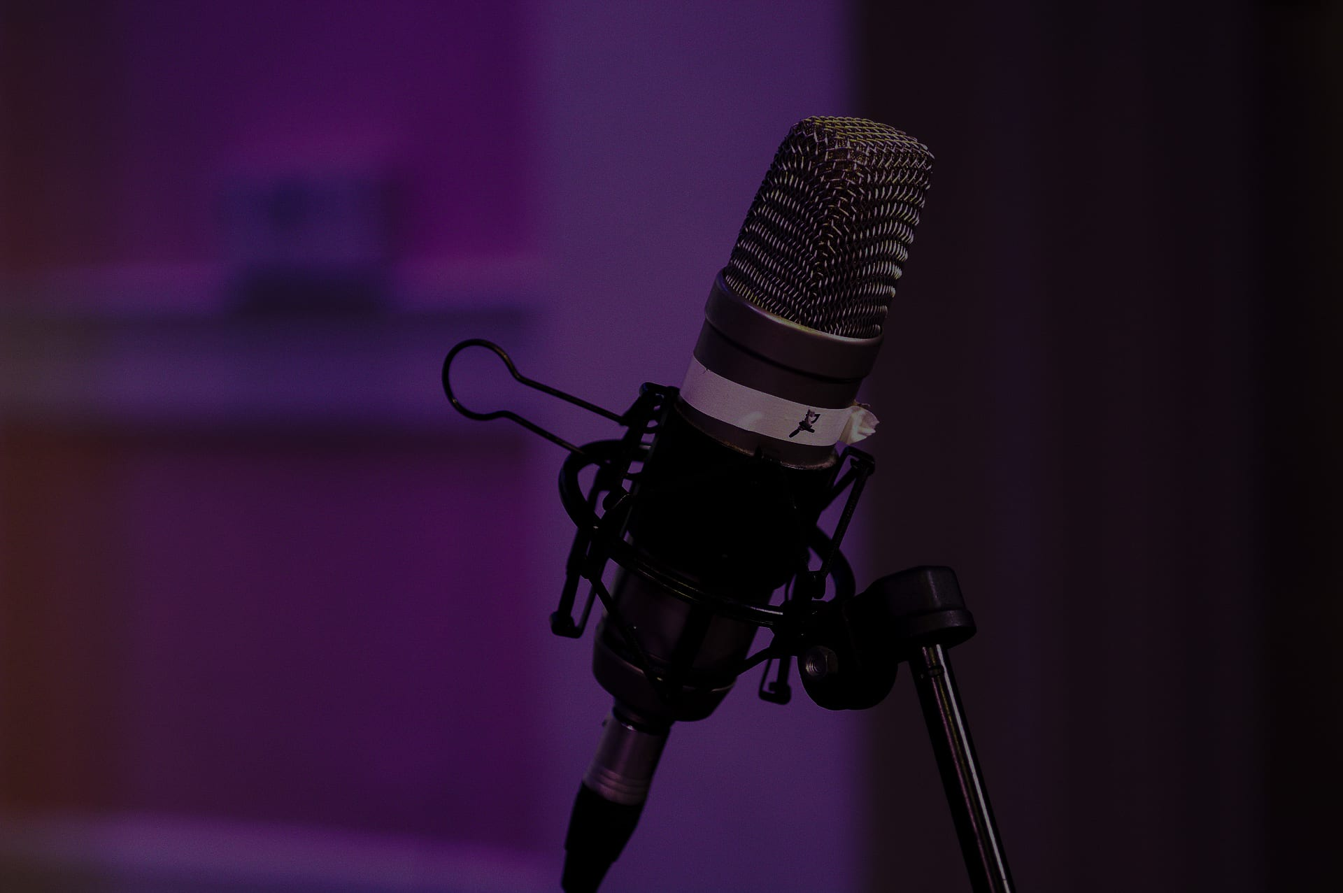 8 Engaging Marketing Podcasts in 2019