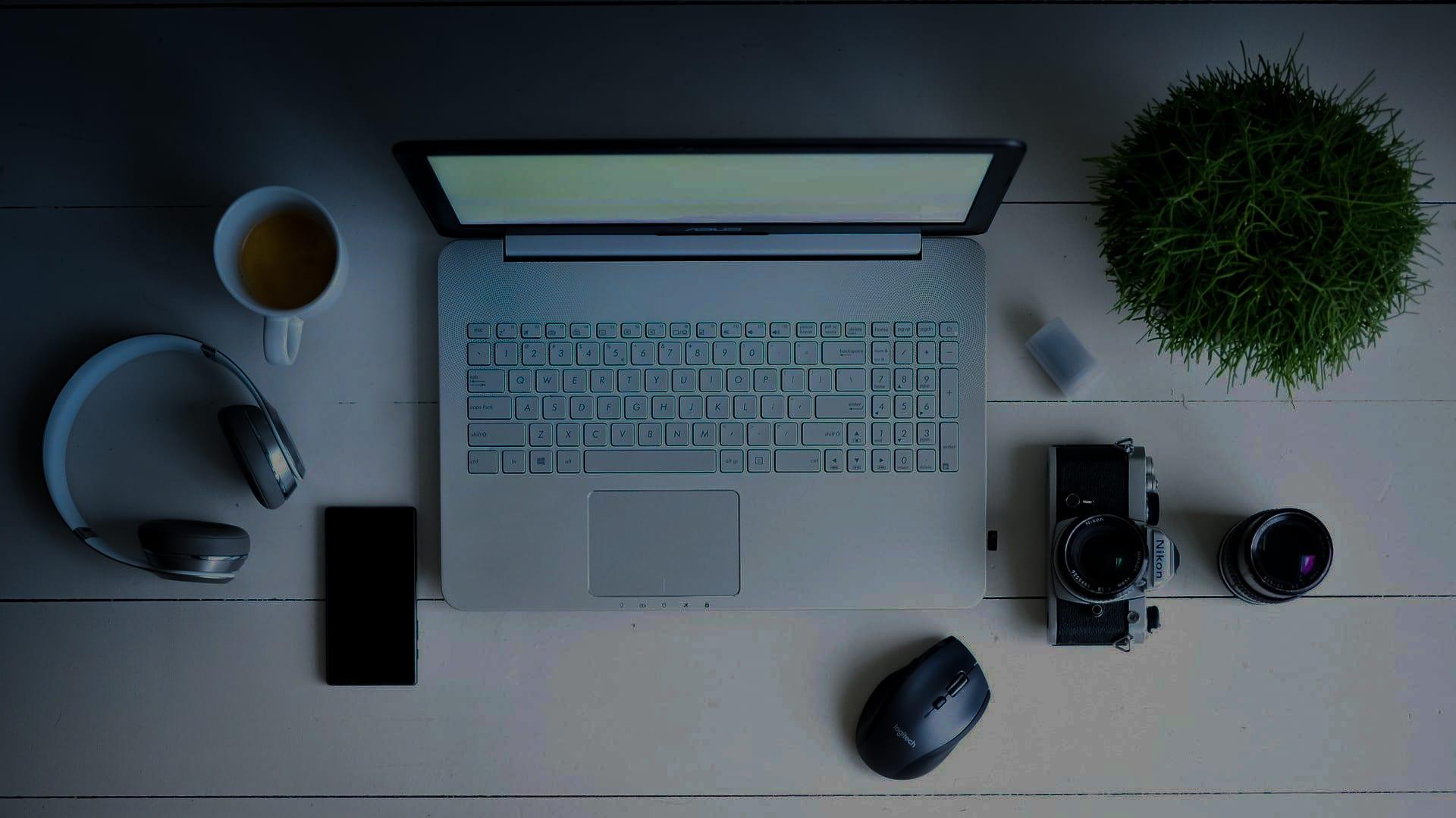 Mac vs. Windows for Video & Photo Editing