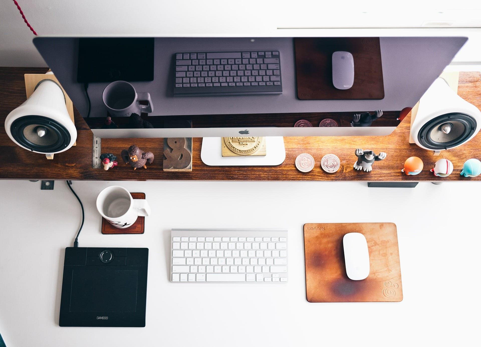 Mac vs. Windows Photo Editing