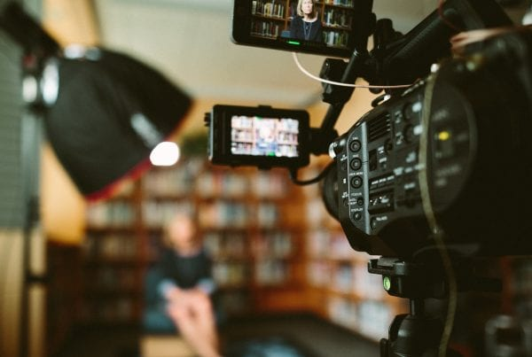 5 Types of Video Best Videos for Business Main
