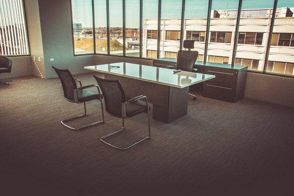MVP-workspace-13