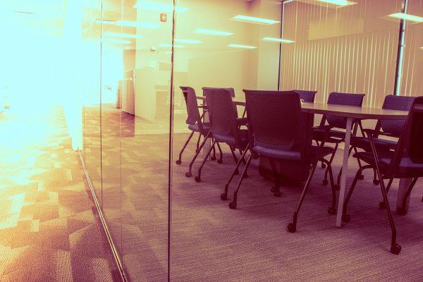 MVP-workspace-29