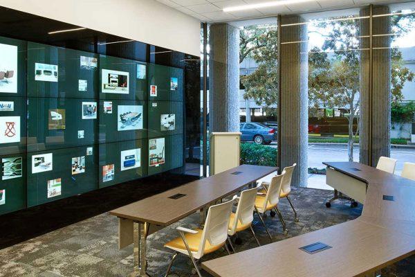 impact-workspaces-3