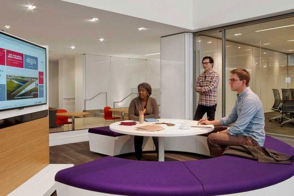 impact-workspaces-4