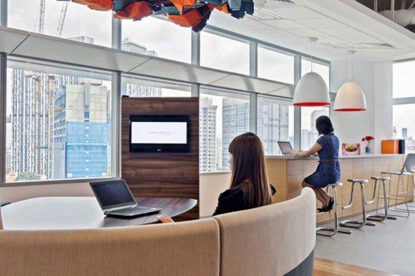 impact-workspaces-5