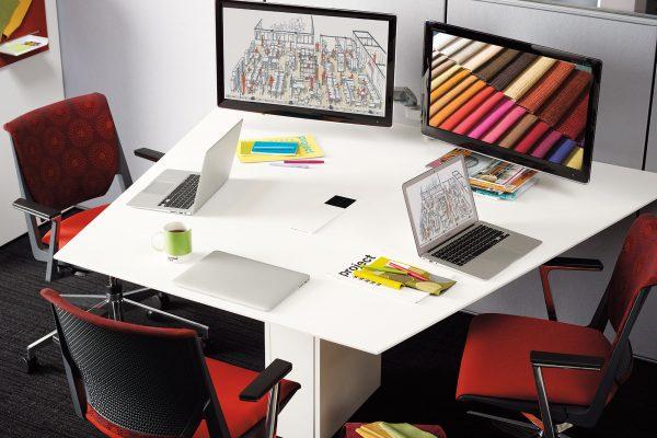 impact-workspaces-7