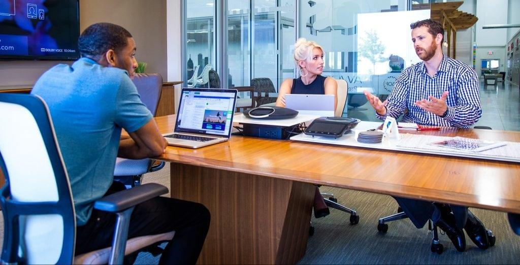 Public Relations Team Personal Marketing Tool Blog Post