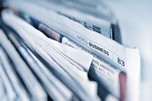 Increase Social Engagement Employee Social Advocates Blog Post