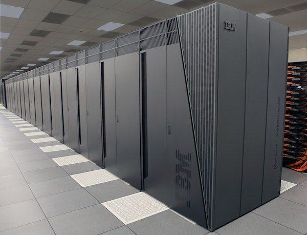 Edge Computing Cloud Computing Blog Post Data servers