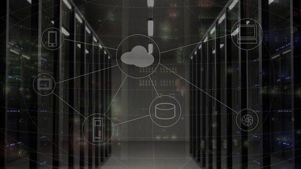 Edge Computing Cloud Computing Blog Post cloud networks