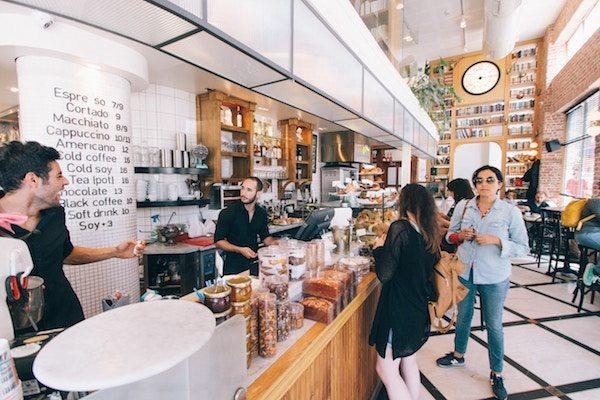 Social Customer Service Social Customer Care Blog Post