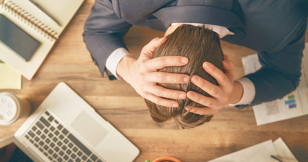 Workspace Digital - Brand Mistakes