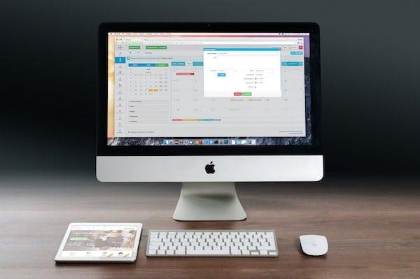 Best Desktop Apps in 2018 Best Desktop Apps Blog Post