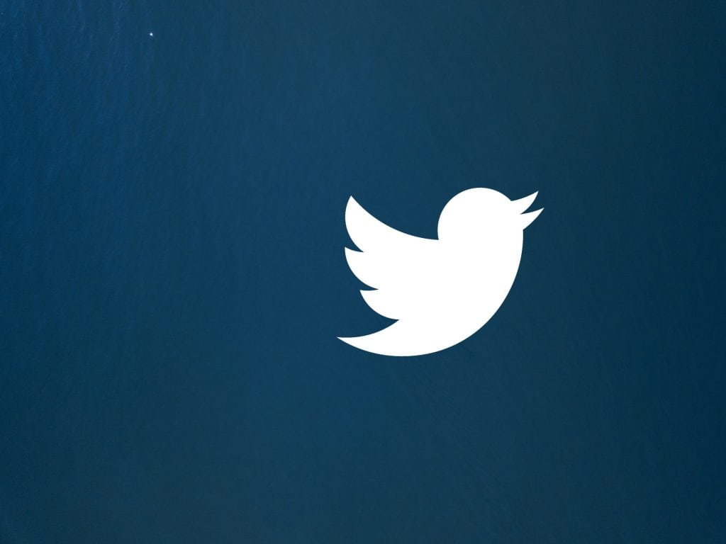 Twitter Social Media Platform Blog Post
