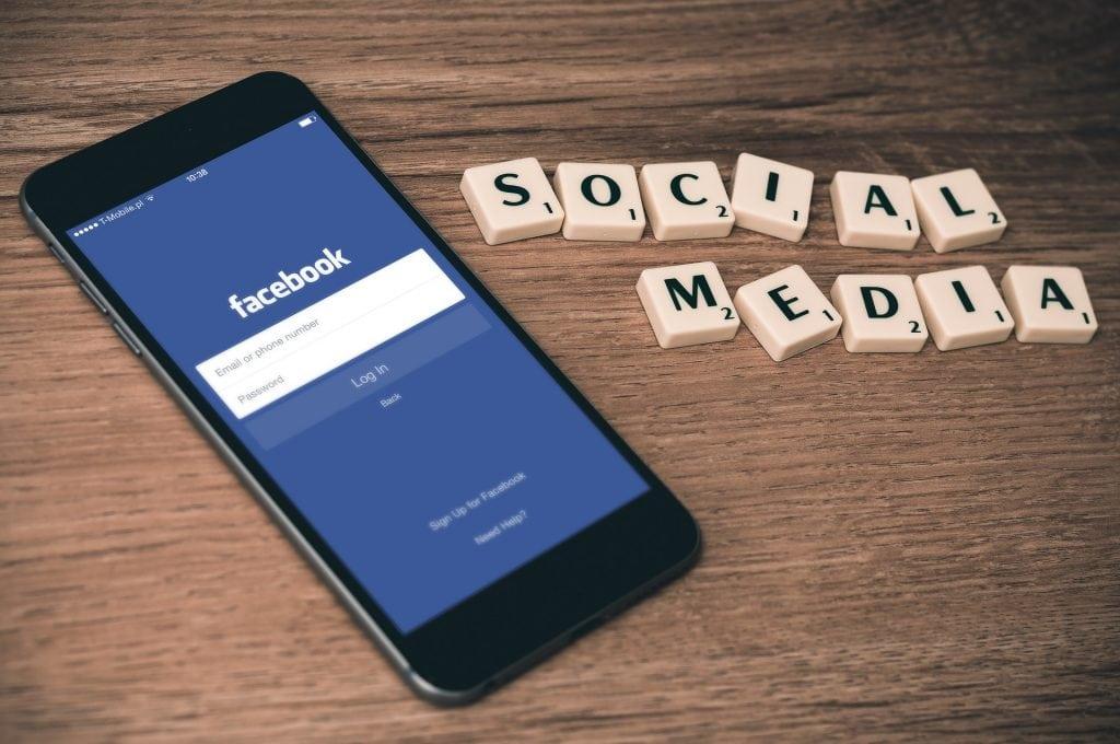 Facebook Facts Social Media Platform Blog Post