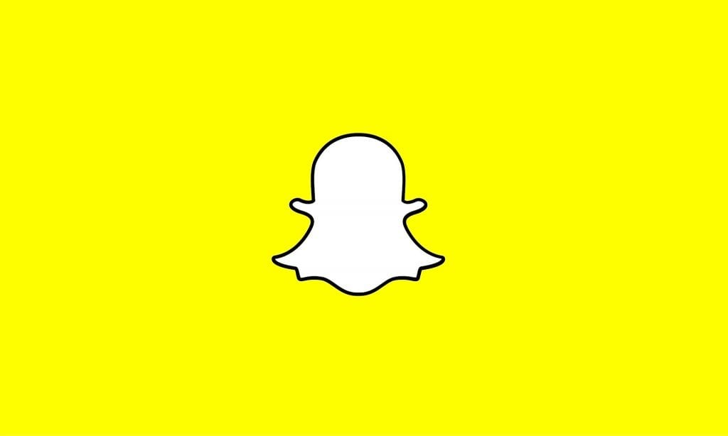 Worth it to Invest in Snapchat in a Digital Marketing Campaign Blog Post