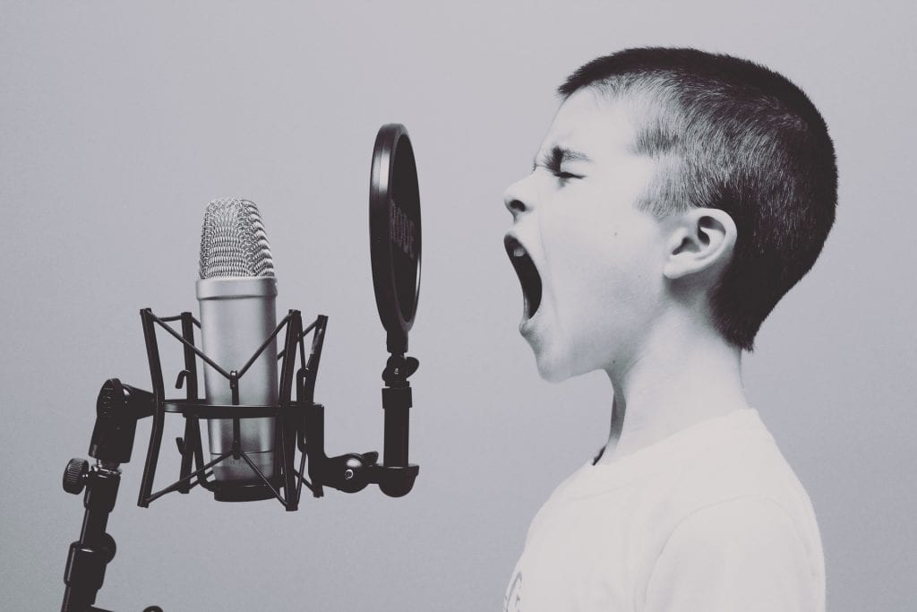 Sonic Branding Influence of Sound Blog Post