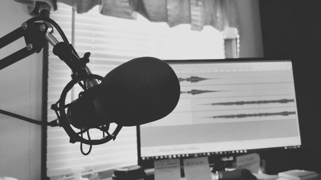 Most Engaging Marketing Podcasts in 2019