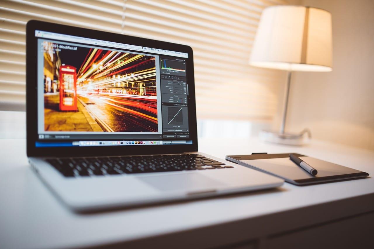 Alternatives to Photoshop Photo Editing