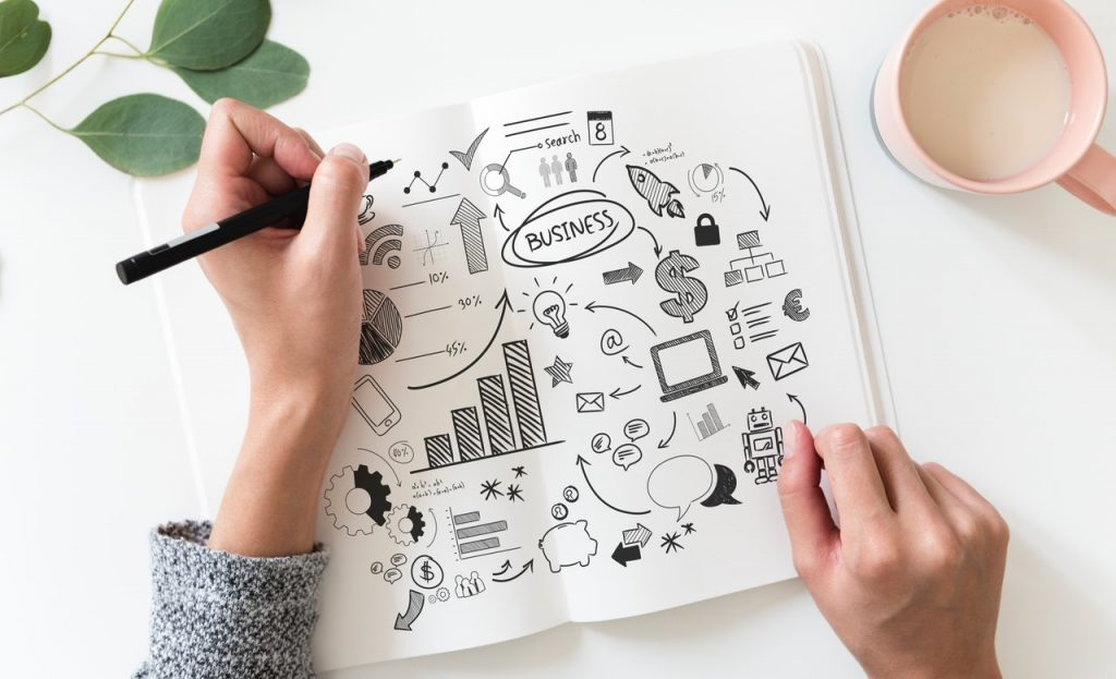 Marketing Trends That Are Dying in 2019 Featured
