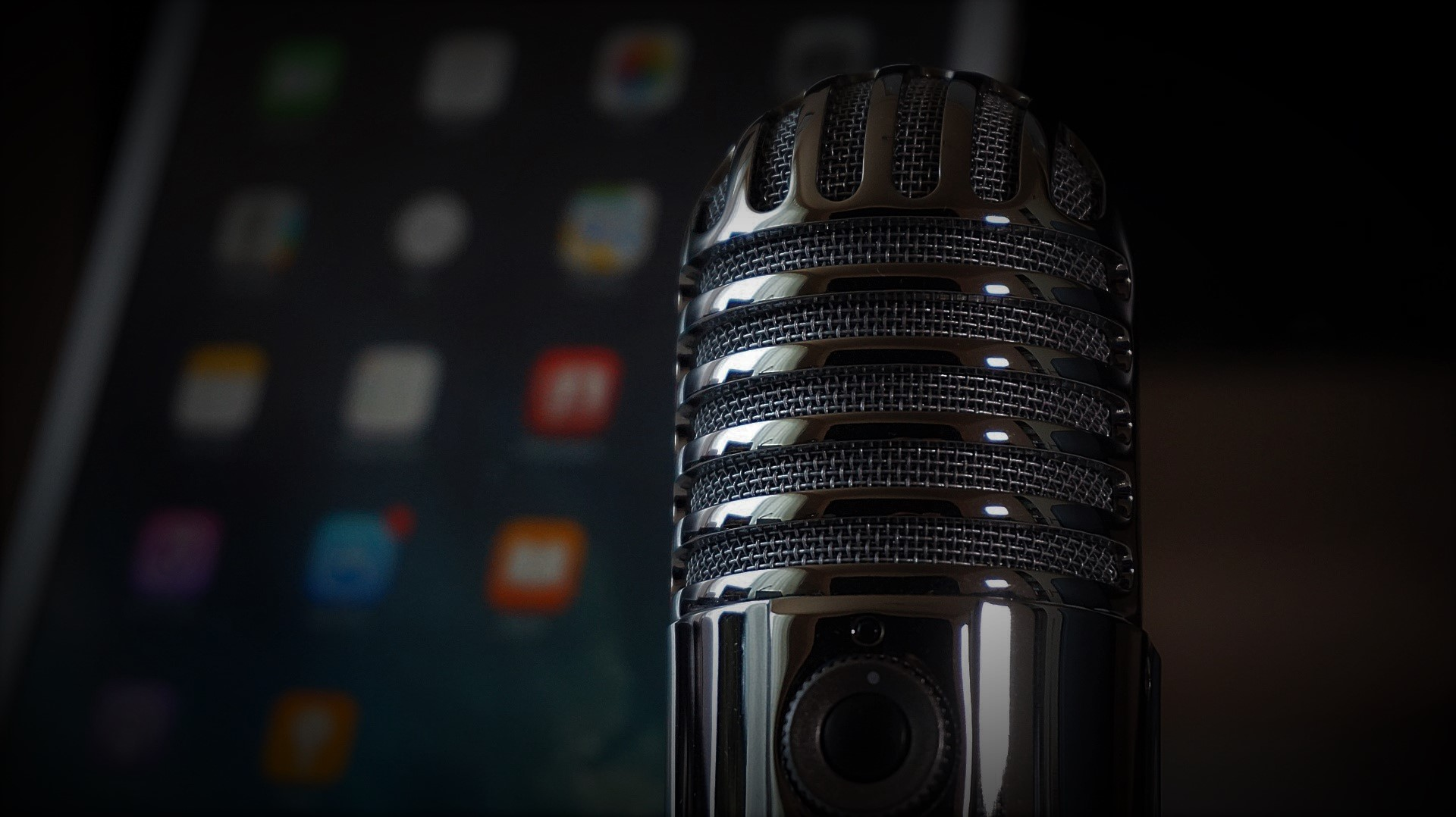 How To Start a Podcast: What You Need To Know